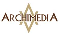 ArchimediA