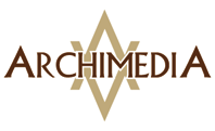 ArchimediA Logo